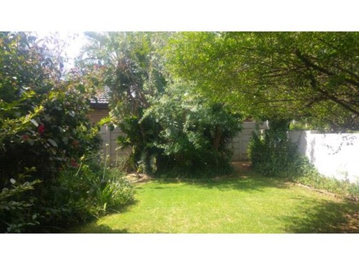 2 Bedroom Cluster to Rent in Edenvale