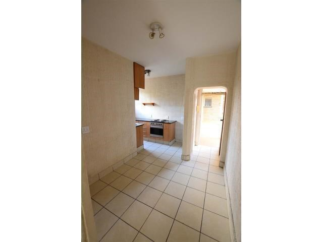 1 Bedroom Apartment to Rent in Bramley Park