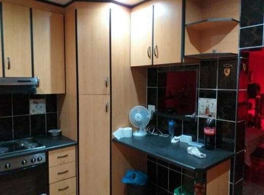 3 Bedroom House to Rent in Bayview
