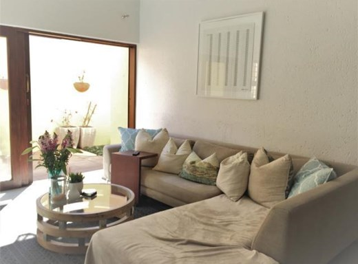 3 Bedroom Cluster to Rent in Orchards