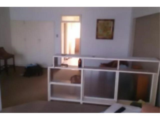 1 Bedroom Bachelor to Rent in Durban Central