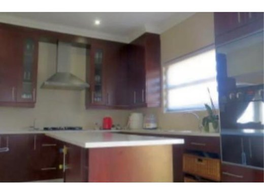 5 Bedroom Townhouse to Rent in Kyalami