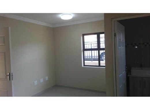 3 Bedroom Townhouse to Rent in Malvern