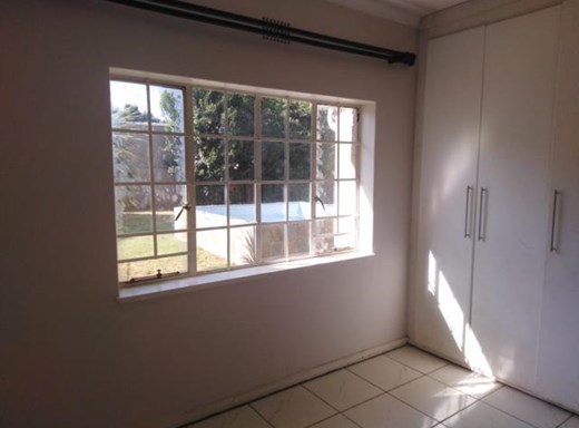 3 Bedroom House to Rent in Edenvale