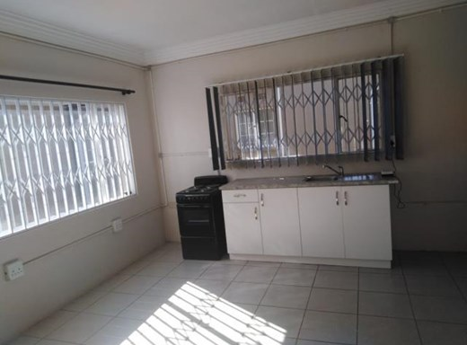 1 Bedroom Garden Cottage to Rent in Edenvale
