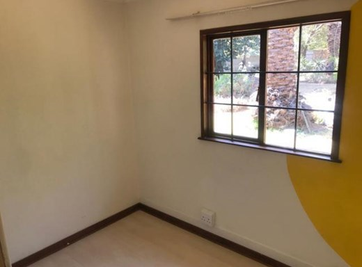 3 Bedroom House to Rent in Fontainebleau