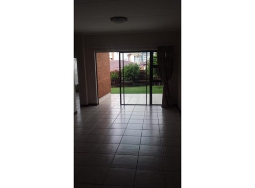 3 Bedroom Apartment to Rent in Edenvale