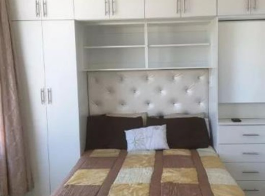 2 Bedroom Apartment for Sale in North Beach