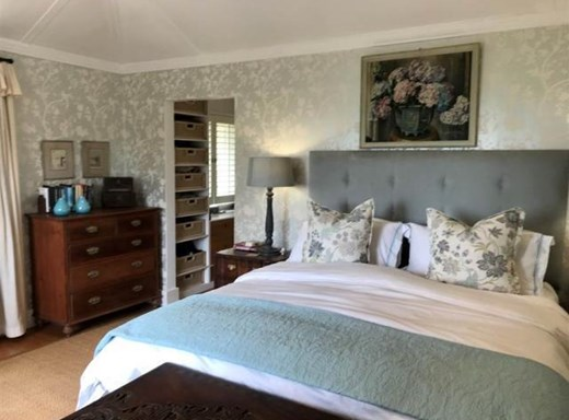 4 Bedroom House to Rent in Morningside
