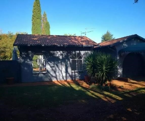 3 Bedroom House to Rent in Brentwood Park