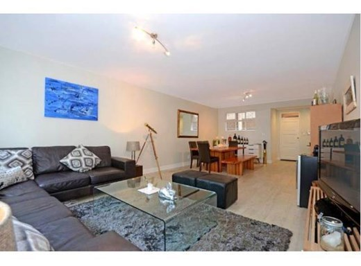 1 Bedroom Flat to Rent in Parkmore