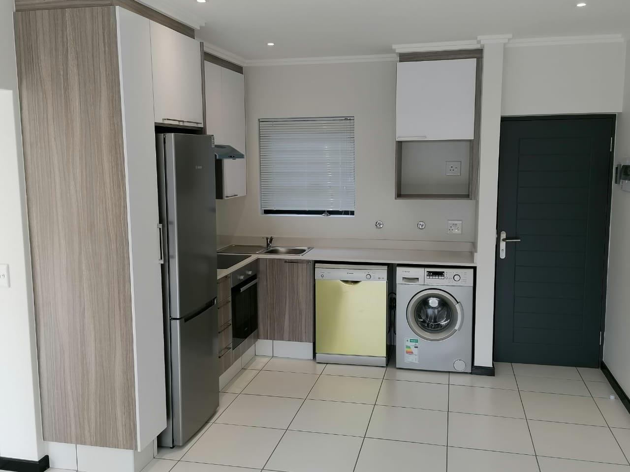 1 Bedroom Apartment to Rent in Lone Hill