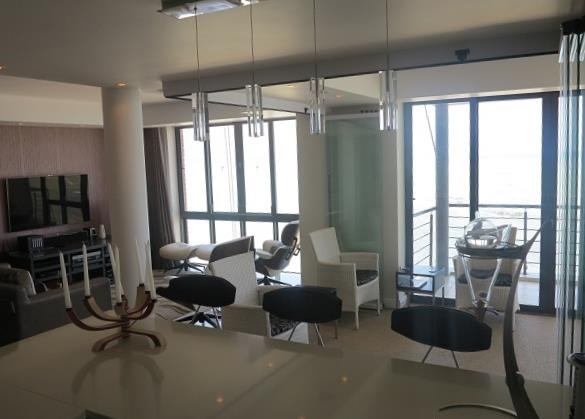 4 Bedroom Apartment for Sale in Strand North