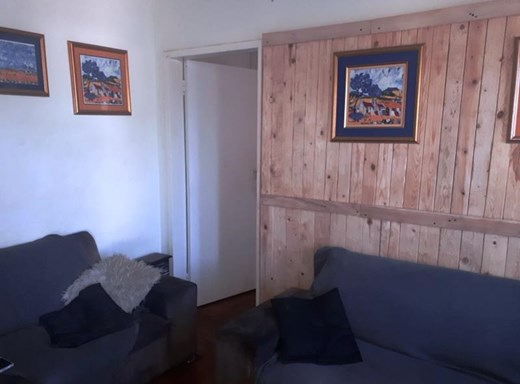 3 Bedroom House for Sale in Eric Dodd