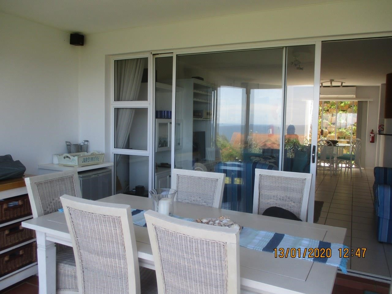 3 Bedroom Apartment for Sale in Ballito Central