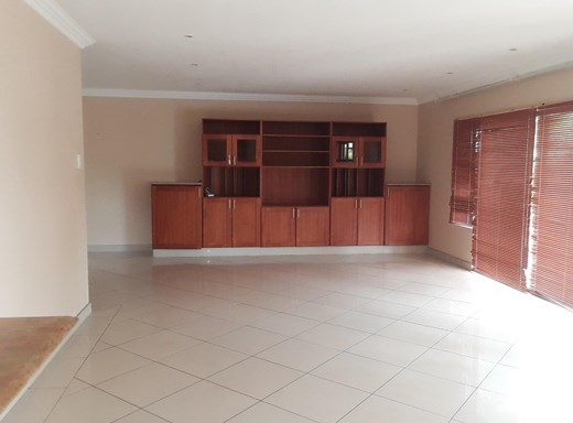 3 Bedroom House to Rent in Ballito Central