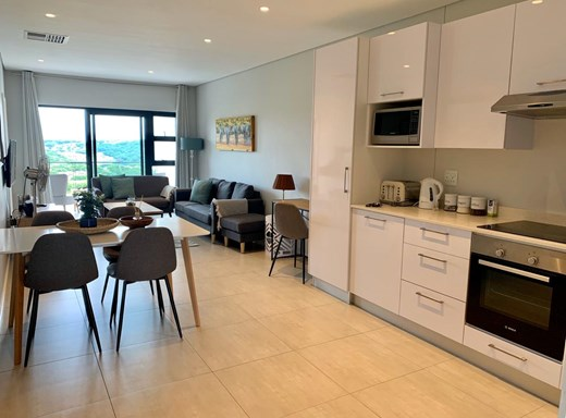 2 Bedroom Apartment to Rent in Ballito Central