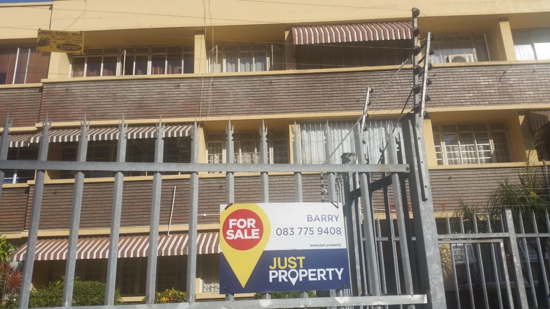 40 Bedroom Apartment for Sale in Musgrave
