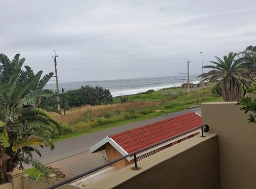 5 Bedroom House for Sale in Scottburgh South