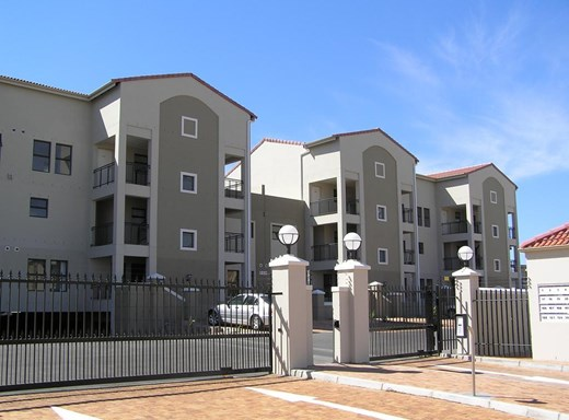 1 Bedroom Apartment to Rent in Royal Ascot