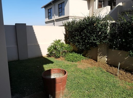 3 Bedroom House to Rent in Melodie