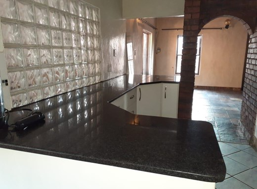 4 Bedroom House to Rent in Ifafi