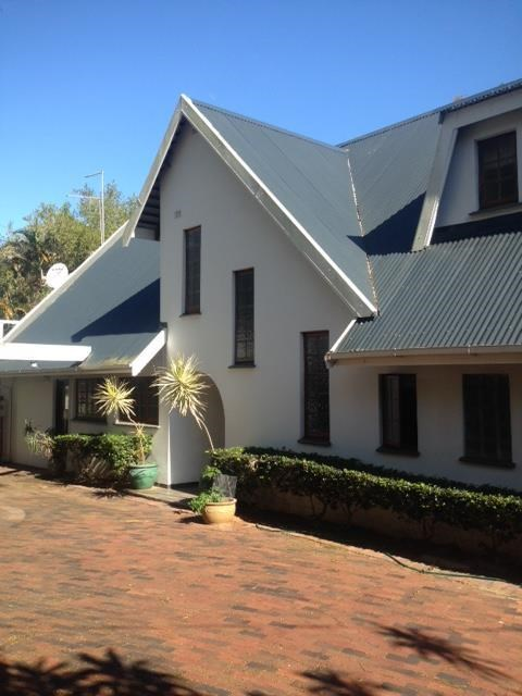 4 Bedroom House for Sale in Dawncrest