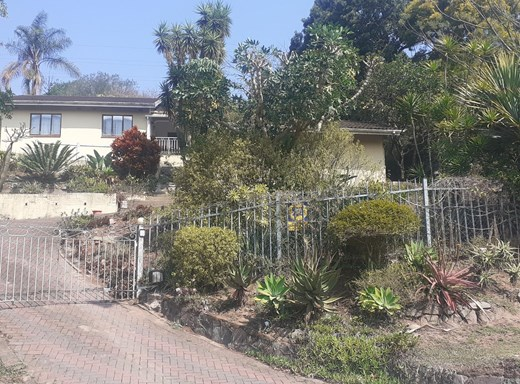 3 Bedroom House to Rent in Mariannhill Park