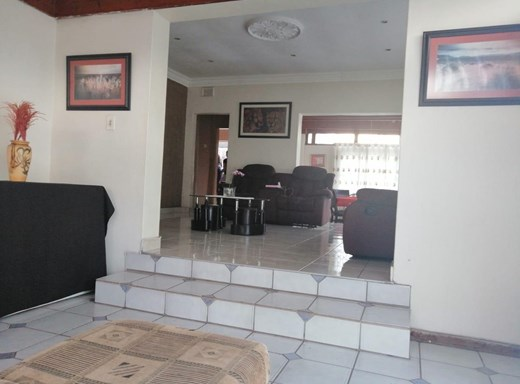 3 Bedroom House for Sale in Bluff