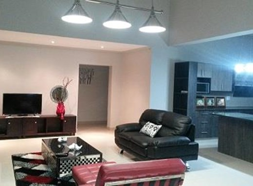 2 Bedroom House to Rent in Kathu