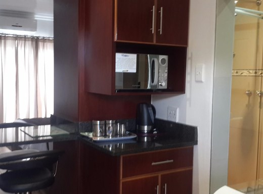 1 Bedroom House to Rent in Kathu