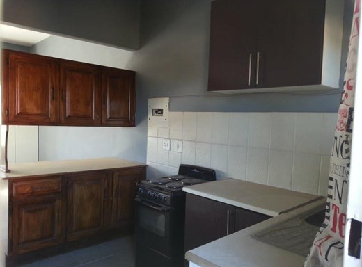 1 Bedroom Apartment for Sale in Villieria