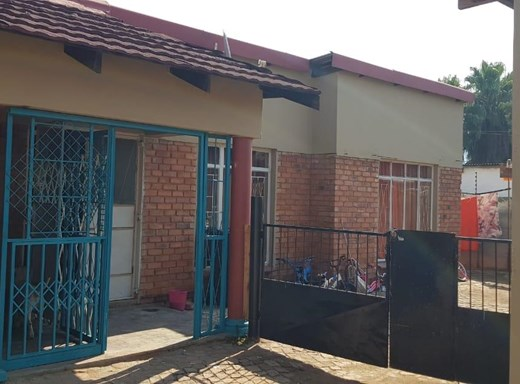 3 Bedroom House for Sale in Daspoort