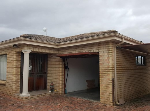3 Bedroom House to Rent in Blanco