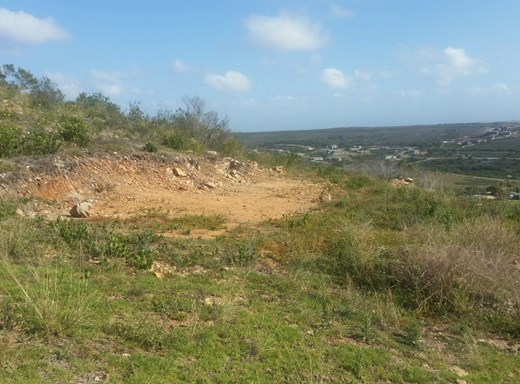 Vacant Land for Sale in Island View