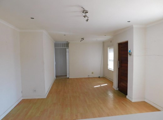 3 Bedroom House to Rent in Edgemead