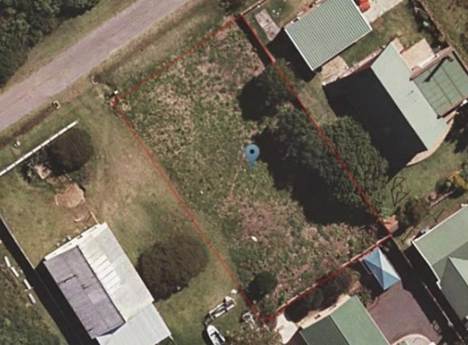Vacant Land for Sale in Kaysers Beach