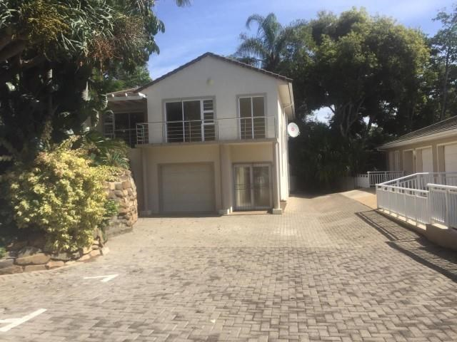 3 Bedroom Townhouse for Sale in Vincent