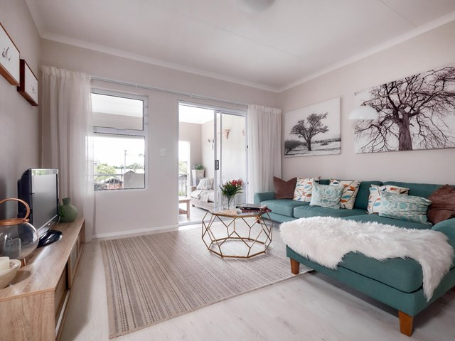 North Riding Apartment For Sale