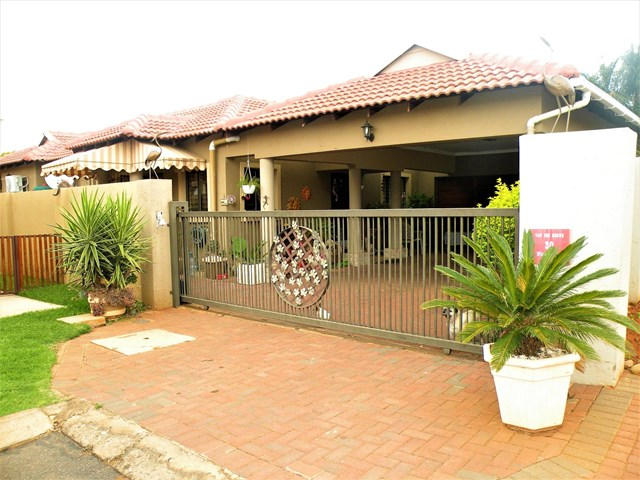 Melodie House For Sale