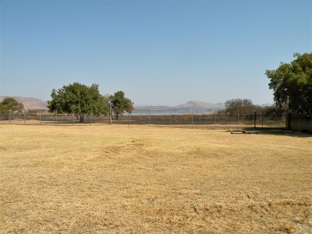 Melodie Vacant Land For Sale