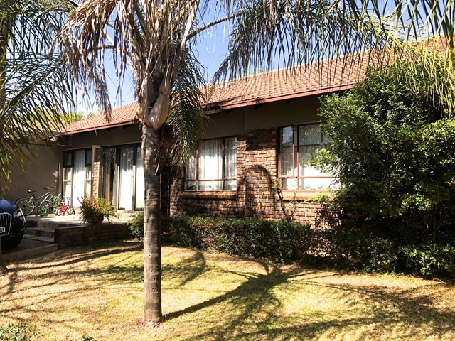 Ifafi House For Sale
