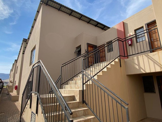 Melodie Apartment For Sale