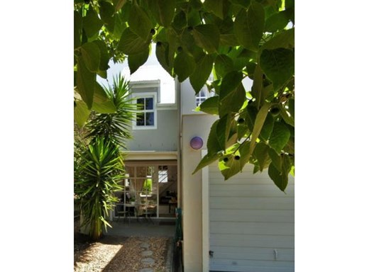 2 Bedroom House to Rent in Sonstraal Heights