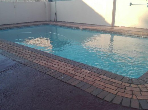 3 Bedroom House for Sale in Lenasia