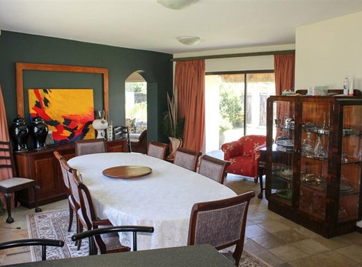 3 Bedroom House for Sale in Marina Village