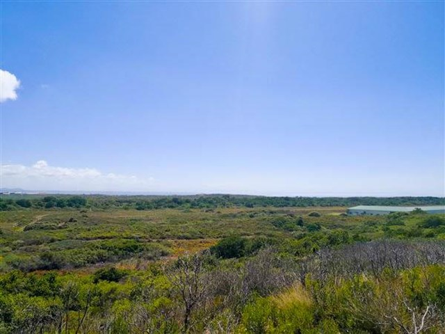 St Francis Bay Vacant Land For Sale