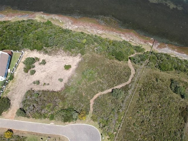Kromme River Vacant Land For Sale