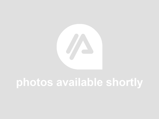 Bendor Vacant Land For Sale