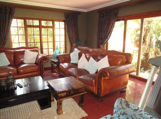 3 Bedroom House for Sale in Wierda Park